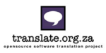 Translate.org.za